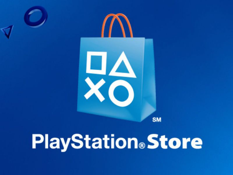 PS5, PS4 and PS VR: the critically awarded games at a discount on PlayStation Store
