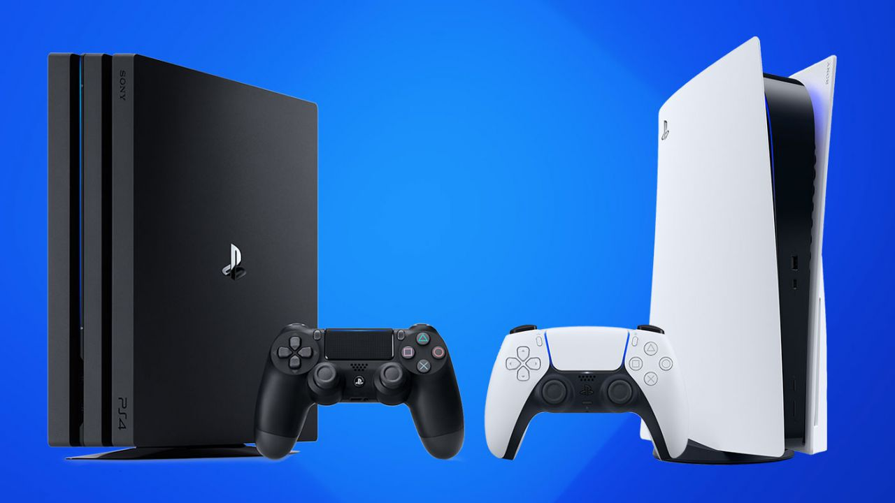 PS5, PS4 e PS VR, Sony riassume il 2020: ecco le Top 10 dei giochi di maggior successo!