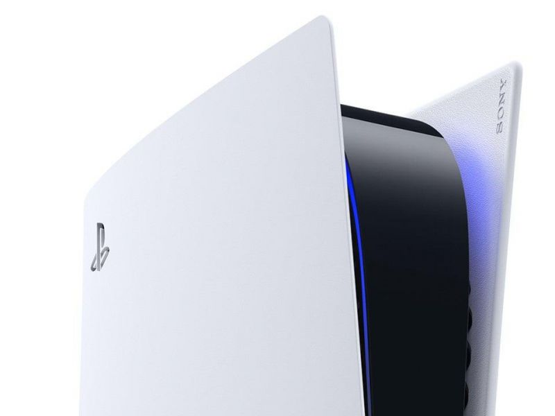 When PS5 is back in stock, will new stocks arrive before Christmas?
