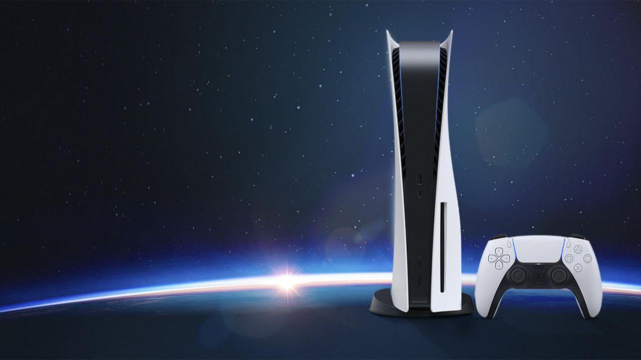 PS5 da record al lancio, Sony distribuirà 16/18 milioni di console nel 2021?