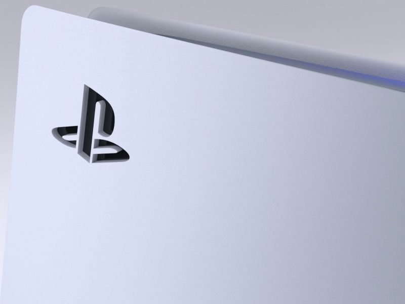 PS5 Restock: immediate sold-out from GameStop USA, Xbox Series S also sold out