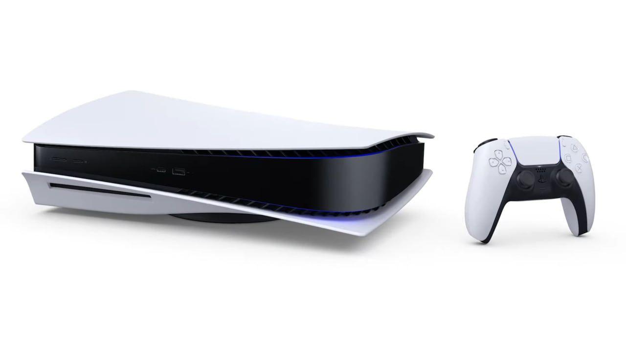 PS5, Sony battuta sul tempo: il marchio è conteso in India!