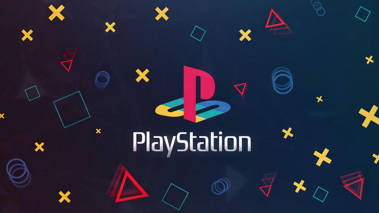 PS5: Sony pensa alla retrocompatibilità con PS1, PS2 e PS3?