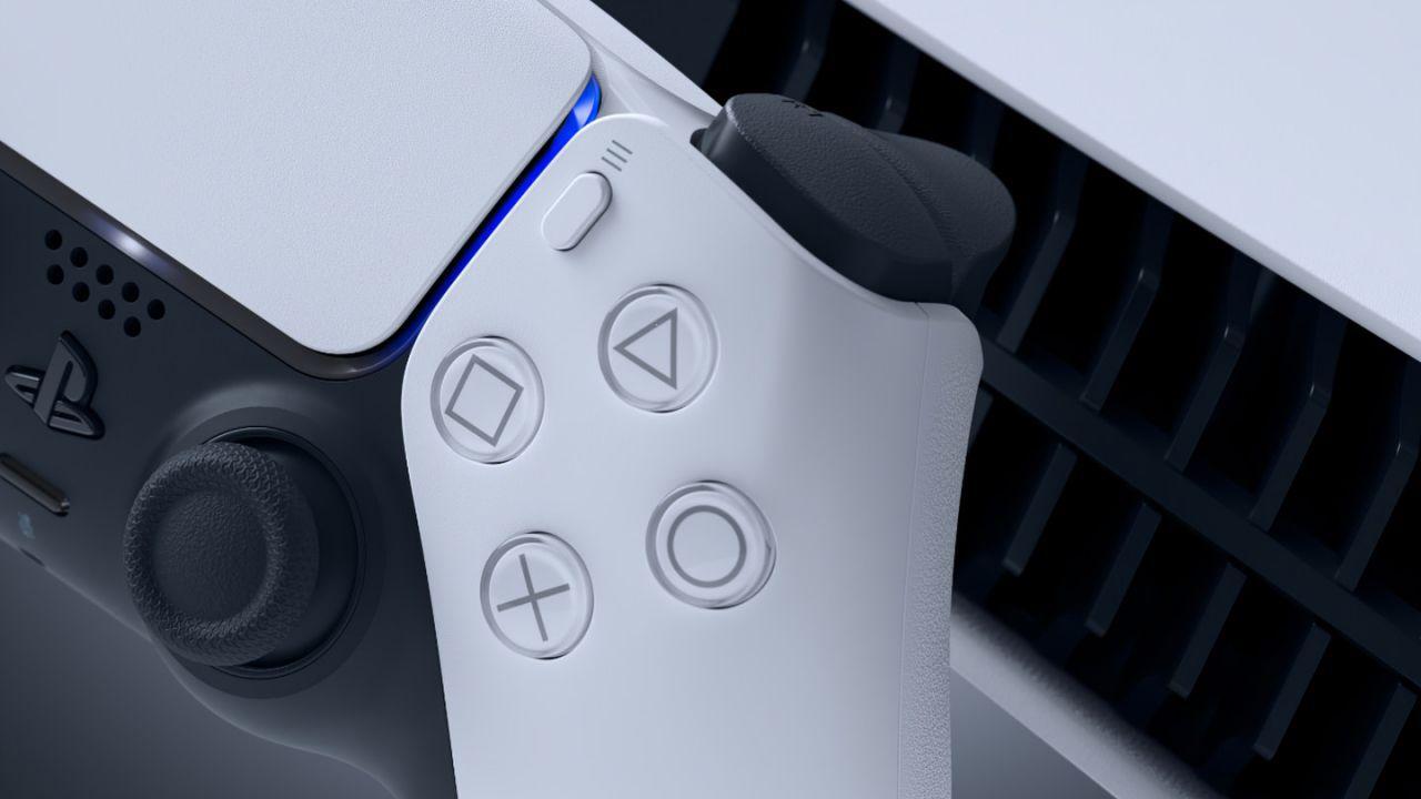 PS5: Sony ha pubblicato i driver ufficiali del DualSense su Linux