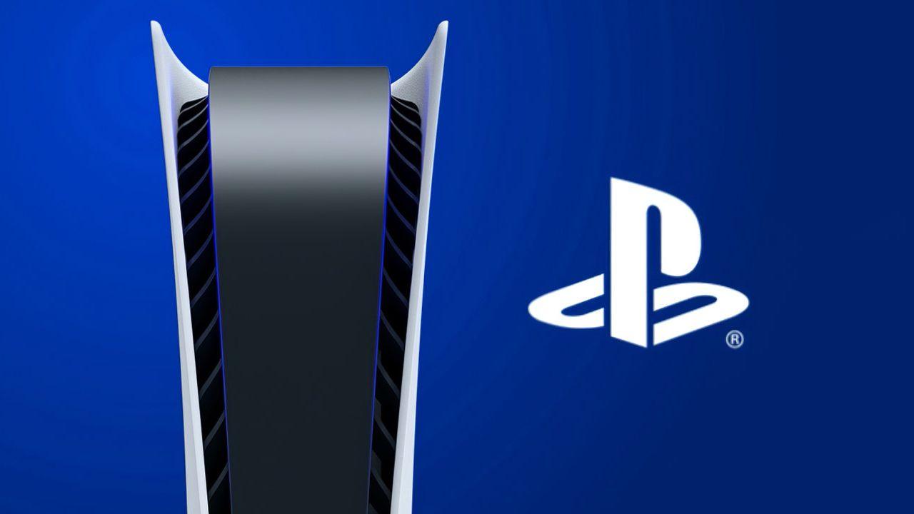 PS5: Sony ci ricorda che manca solo un mese all'uscita