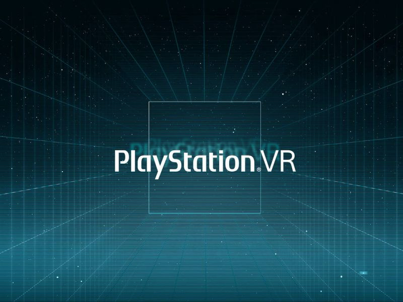 PS5, it's official: Sony is developing PS VR 2! First details on the viewer and controller