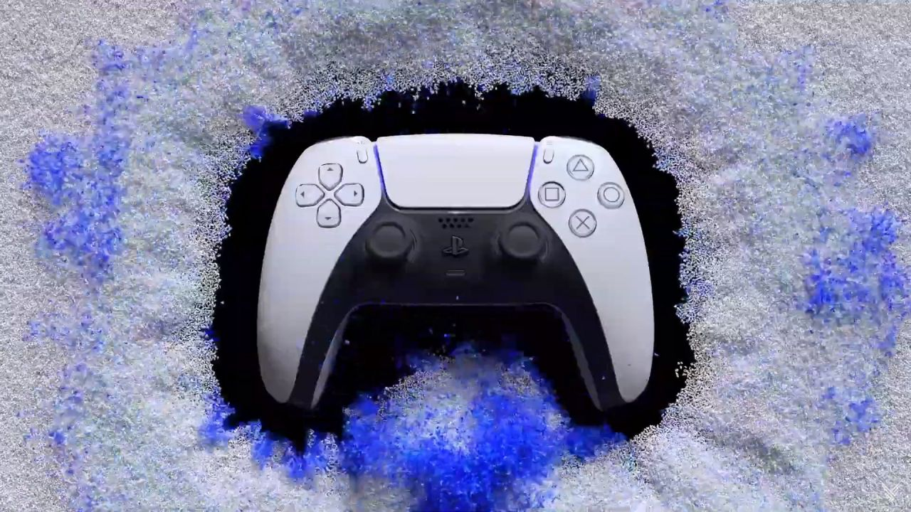 PS5 tra versione PRO e potenziamento di PS Now: spunta un brevetto Sony