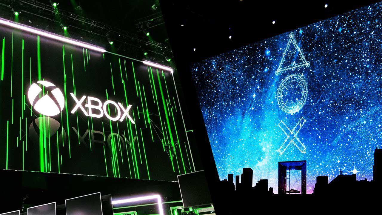PS5 vs Xbox Series X, popolarità a confronto: l'analisi su 161 Stati