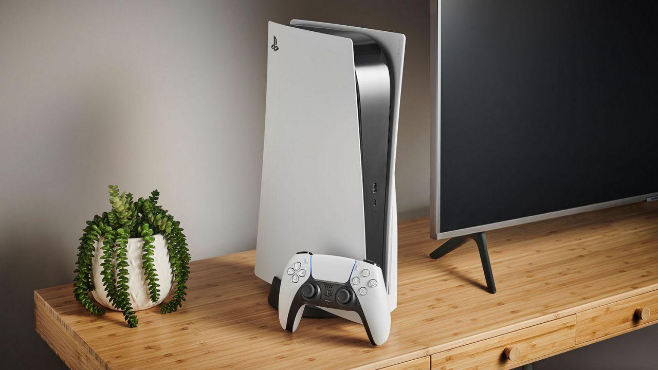 PS5 vs Xbox Series X tra scalper e mercato dell'usato, un fenomeno in crescita