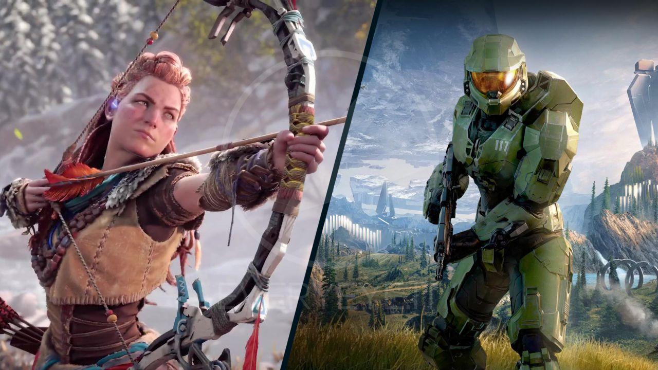 PS5 e Xbox Series X: tutte le esclusive in arrivo nel 2021