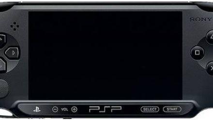 PSP: il supporto al PlayStation Network verrà interrotto nei prossimi giorni?