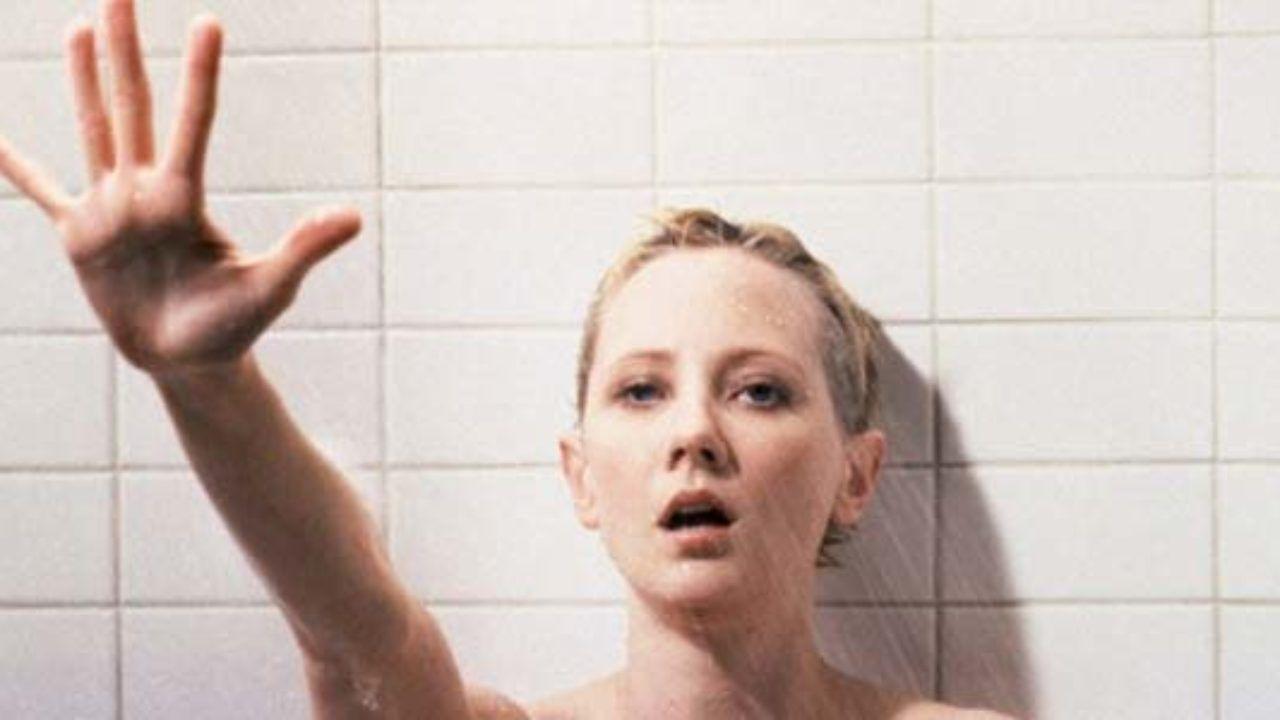 Psycho, tutti i retroscena del remake del cult di Hitchcock
