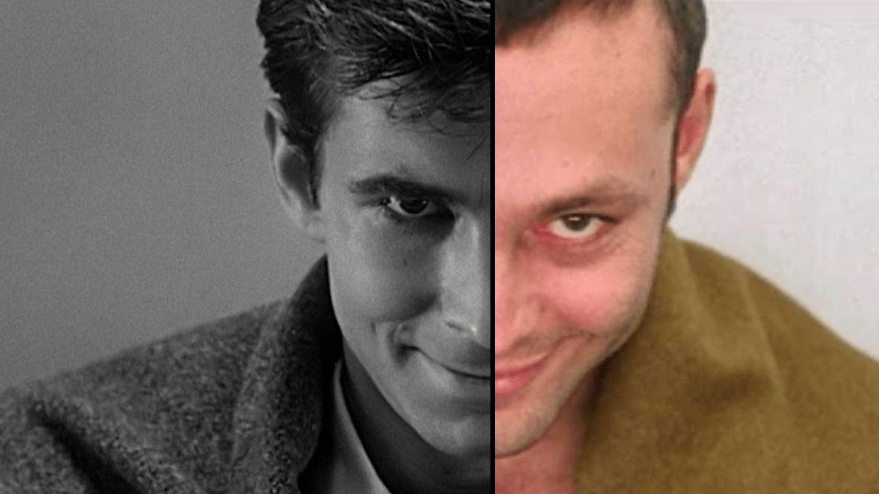 Psycho, i segreti del remake del leggendario horror di Hitchcock con Vince Vaughn
