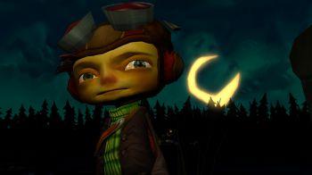 Psychonauts appare per PS4 sul PS Store Americano