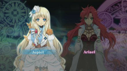 Pubblicati due video di The Awakened Fate Ultimatum