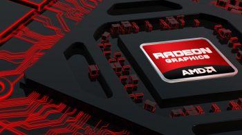 Pubblicati i nuovi driver AMD Radeon ottimizzati per Titanfall 2 e Battlefield 1