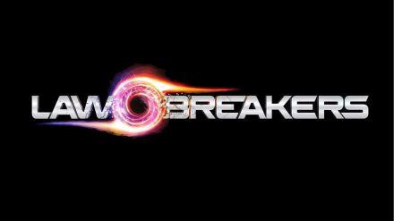 Pubblicato il primo trailer di gameplay per LawBreakers