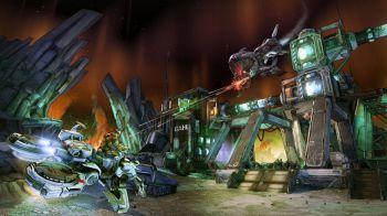Pubblicato un trailer per l'ultimo DLC di Borderlands The Pre-Sequel, Claptastic Voyage