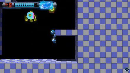 Pubblicato un nuovo video gameplay di Mighty No. 9