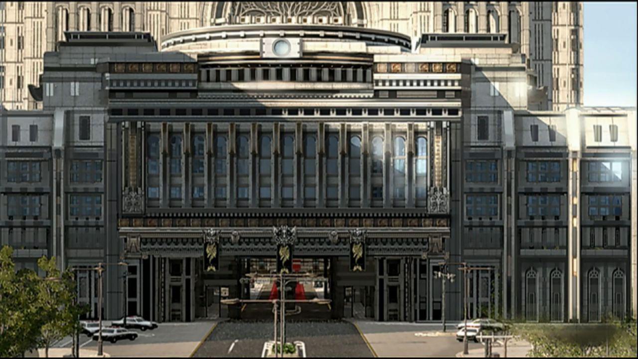Pubblicato un video gameplay della demo di Final Fantasy XV, Episode Duscae