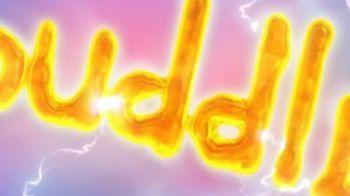 Puddle arriverà anche sullo store online del Nintendo Wii U