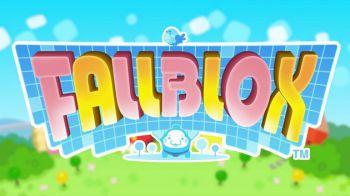 Pullblox e Fallblox in sconto su Nintendo 3DS