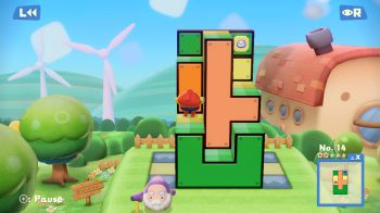 Pullblox World arriva su Wii U: pubblicato il trailer di lancio