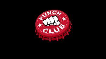 Punch Club ha venduto oltre 100.000 copie dal lancio