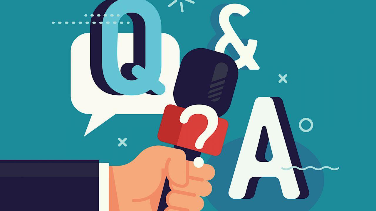Q&A Deluxe, oggi dalle 15:00 su Twitch: Everyeye risponde, anticipateci le vostre domande!