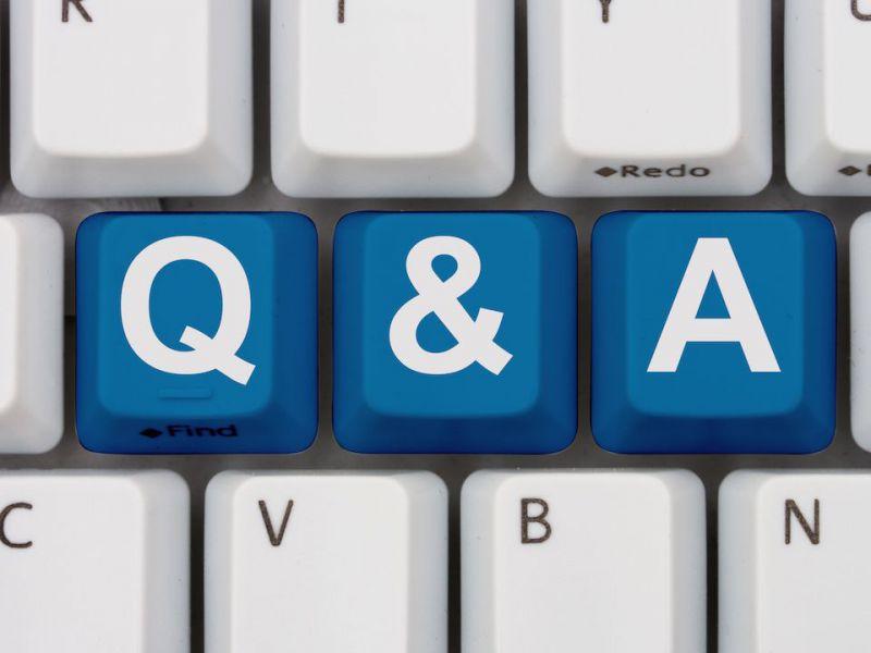 Q&A, Dissidia Final Fantasy NT Beta e Dark Souls in diretta martedì 16 gennaio