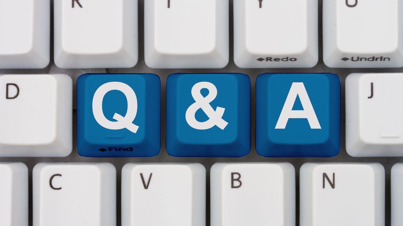 Q&A: Domande e Risposte, Ni-Oh e Gears of War 4 in diretta su Twitch il 26 aprile