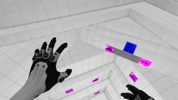 Q.U.B.E., annunciato il sequel per PlayStation 4