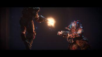 Quake Champions: arriva il primo video gameplay