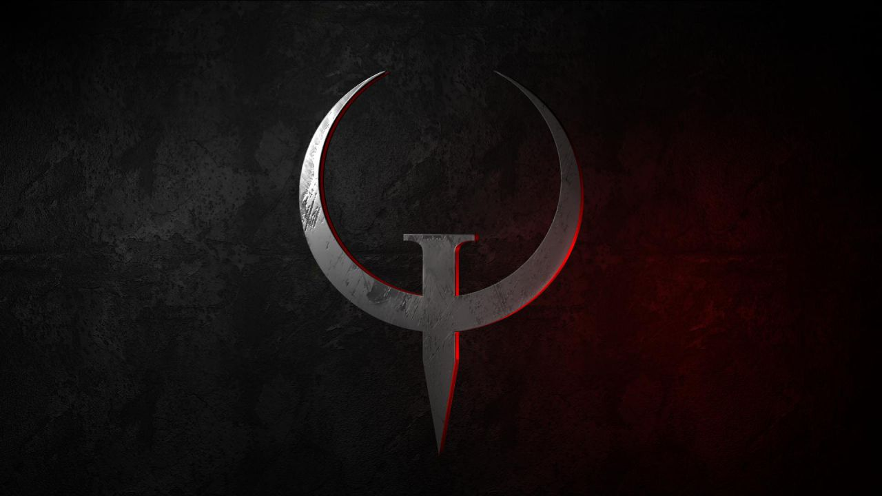 Quake Champions sarà un Free to Play?