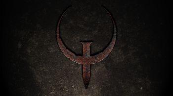 Quake: Disponibile un nuovo episodio per il ventennale