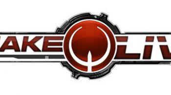 Quake Live arriva su Steam