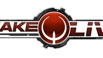Quake Live presto su Steam