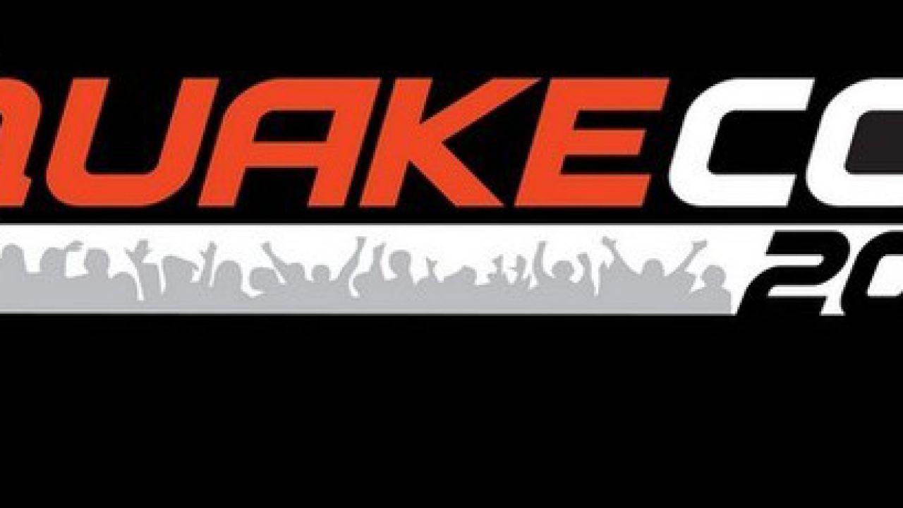 QuakeCon 2015: annunciate le date dell'evento