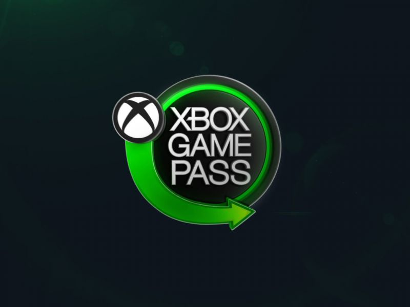 What is the difference between Xbox Game Pass and Xbox Live Gold?