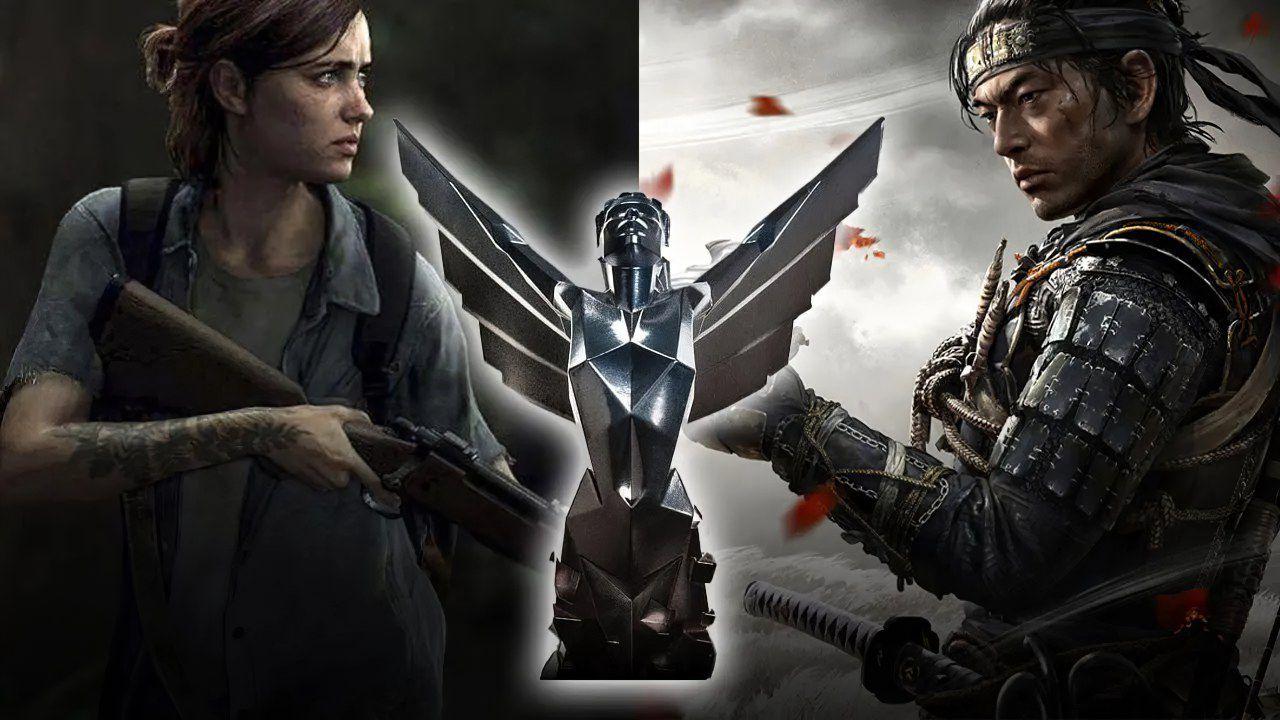 Qual è il miglior videogioco uscito nell'anno 2020?
