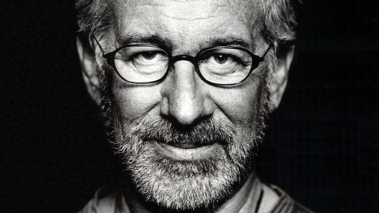 Qual è il patrimonio di Steven Spielberg? Ecco a quanto ammonta il capitale del regista