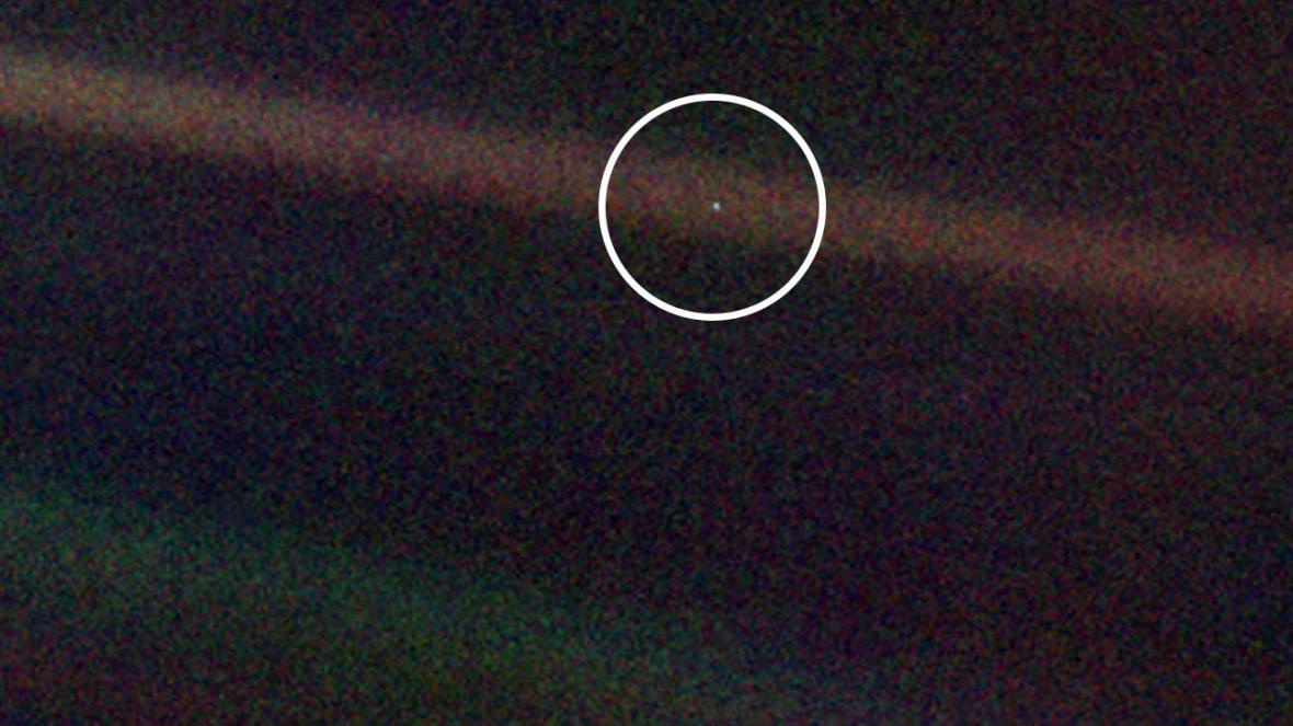 Qualche esopianeta potrebbe essere in grado di vedere la Terra con facilità, ecco perché
