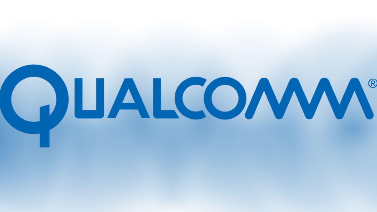 Al Computex 2016, Qualcomm annuncia il SoC Snapdragon Wear 1100