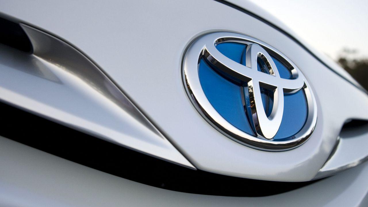 Quali sono le auto più affidabili del mercato? La lista marchio per marchio