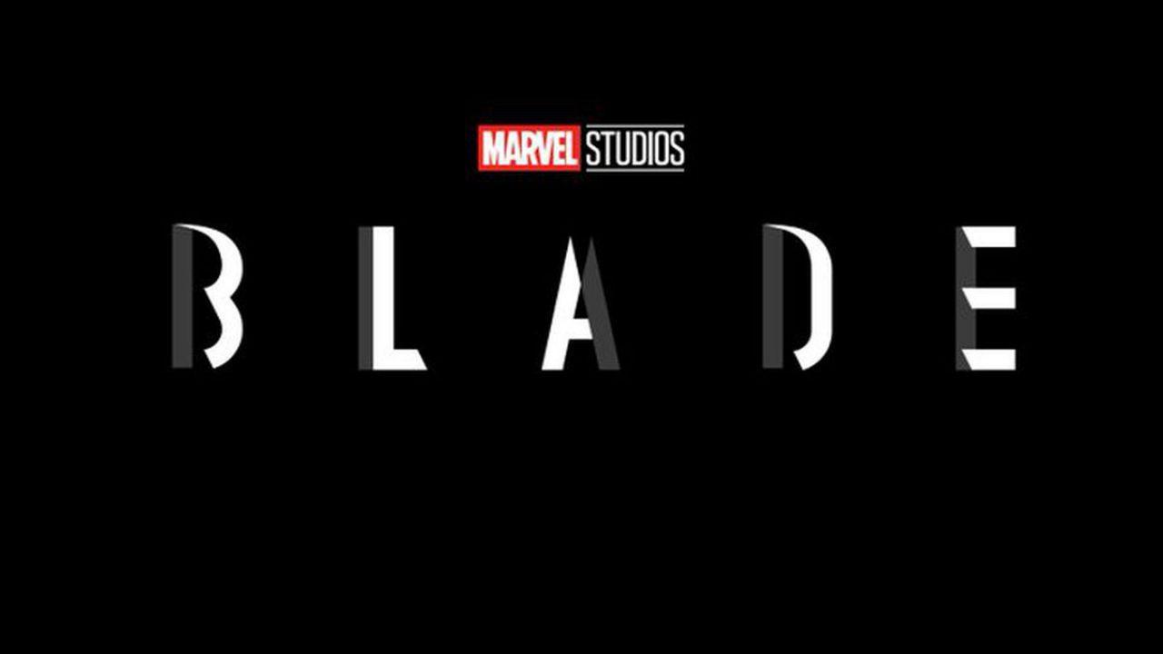 Quali personaggi, alleati e nemici, vedremo in Blade dei Marvel Studios?