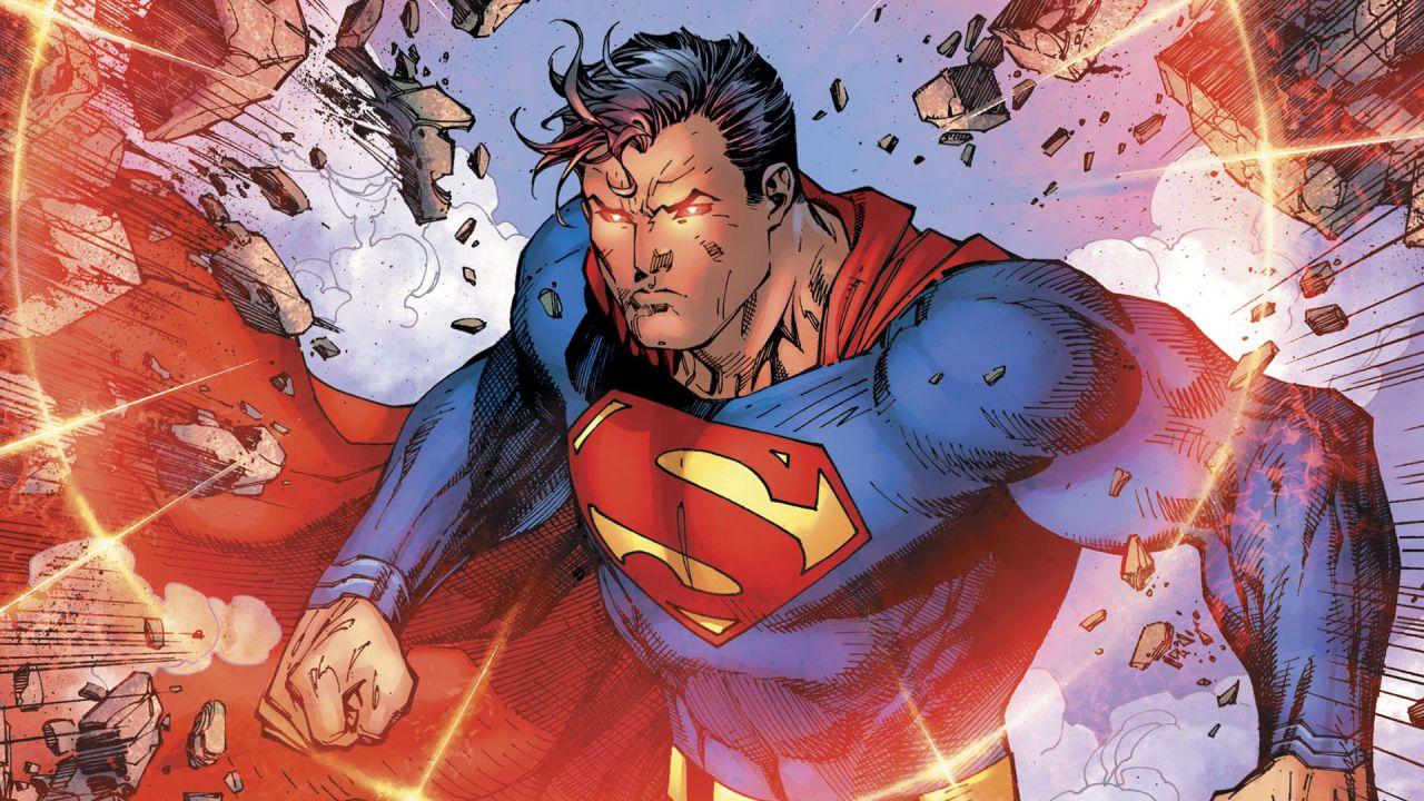 Quali sono i poteri di Superman? Il supereroe invincibile sulla Terra