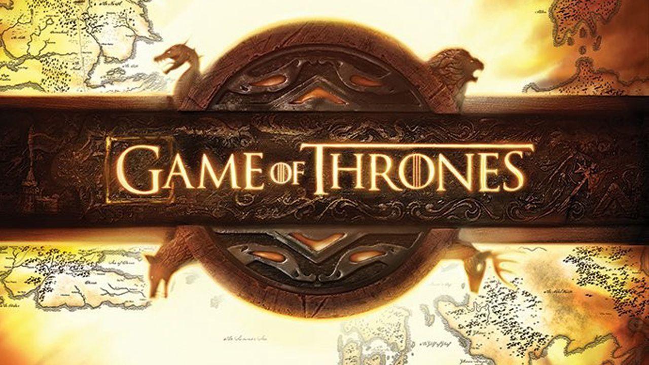 Quali sono i sette regni del Trono di Spade? Guida alla mappa di Game of Thrones