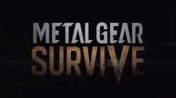 Quali sono gli aspetti negativi di Metal Gear Survive secondo te?