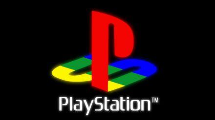 Quali sono i 48 titoli PlayStation preferiti dai giapponesi?