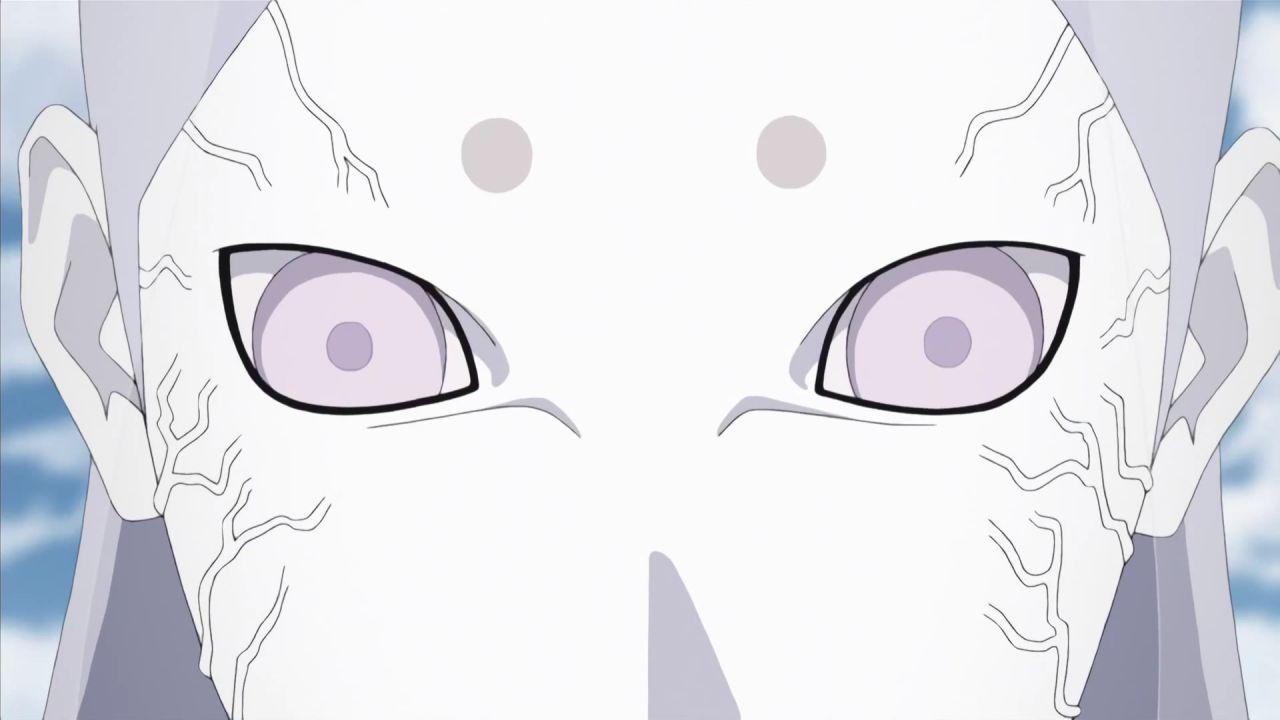 Quand'è stato l'ultimo episodio di Boruto che ha adattato un capitolo del manga?